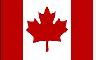 カナダドル両替レート