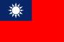 台湾ドル両替レート