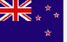 ニュージーランドドル両替レート