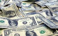 お得な両替レート:ドル・ユーロ・ポンド・・・・