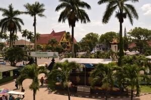 インドネシアルピアへの両替トラブル体験談
