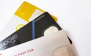 海外,クレジットカード,トラブル