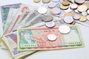 海外,外貨両替,場所,メリット,デメリット