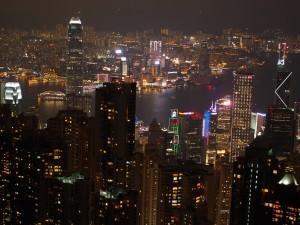 香港,外貨両替所,手数料,トラブル