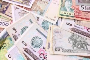 現地,外貨両替,注意,ポイント