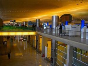 パリ,空港,外貨両替,トラブル