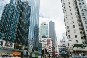 香港,両替,トラブル