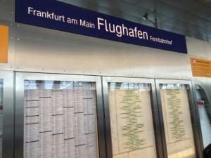 ドイツでレート差による外貨両替失敗の体験談