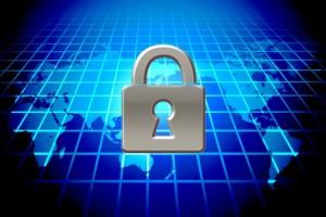 海外旅行先で盗難被害に遭わないための対策ポイント