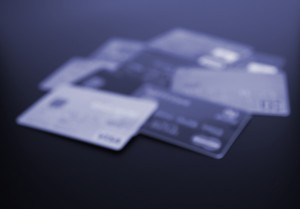 クレジットカード付帯の海外旅行保険の選ぶポイント
