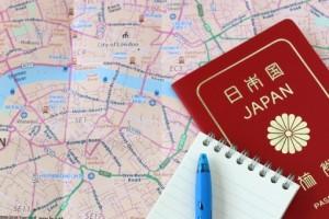 いざというときのために…海外旅行トラブル対策まとめ