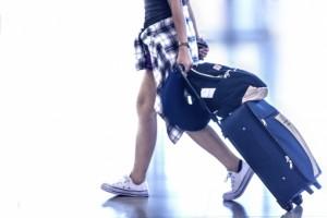 海外旅行,飛行,機内,手荷物,持ち込み,注意点,まとめ