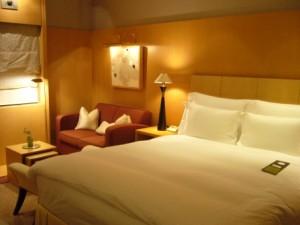 海外旅行の楽しさを左右する賢い海外ホテルの選び方