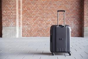 海外旅行,飛行機,荷物,紛失,対策