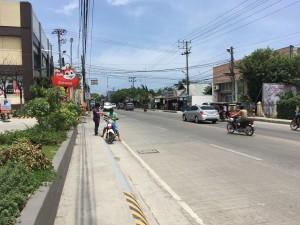 フィリピン,セブ,外貨,両替