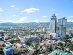通貨の価値変動を身をもって体験したフィリピンでの出来事
