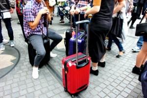 海外旅行でパックツアーを選ぶ時のポイント
