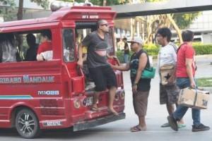 フィリピン旅行での両替で気をつけたいこと