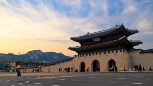 韓国で両替しようとした時のトラブル