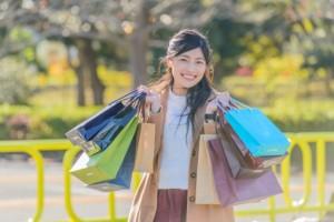 海外旅行で楽しくショッピングするために気をつけるべきポイント