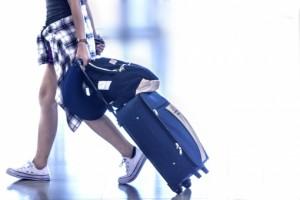 個人海外旅行の満足度を上げるポイントとは