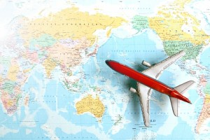 【海外旅行】パックツアーと個人旅行はどっちがオススメ?