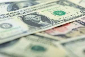 トラベラーズチェックを利用した際のトラブル - 外貨両替のインターバンク