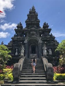 まさかインドネシアのバリ島クタの外貨両替でこんなにぼったくられるなんて
