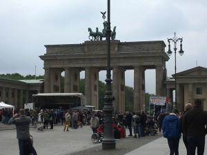 【ドイツ・フランクフルト】高額紙幣の外貨両替には気をつけよう