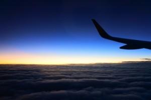LCC(格安航空会社)を利用する時に気をつけたいこと