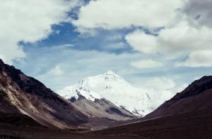 冬のネパールの充実した海外旅行