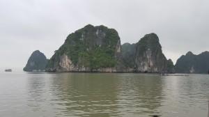 ベトナムの両替商に騙されたトラブル