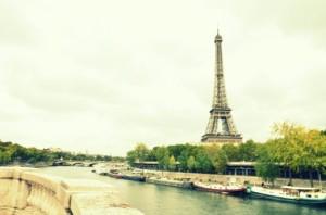 フランス・パリで両替をしようとした時のトラブル