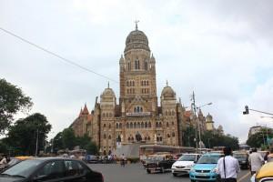 インド、コルカタ国際空港での両替トラブル