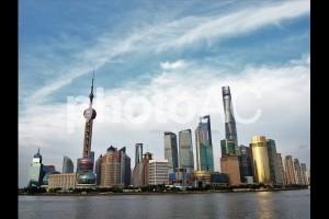 価値観が変わる良い体験をした中国上海、深圳旅行