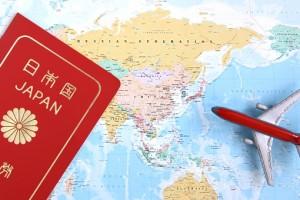 海外旅行に必要なビザと取得方法とは
