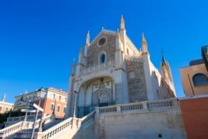 スペインの両替所で起きたトラブル