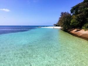 自然とアクティブ両方が体験できるオーストラリア新婚旅行
