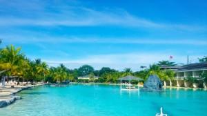 フィリピンのセブ島にて留学時に起きた両替トラブル