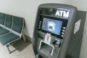 シンガポール中心部ショッピングエリアの両替施設でのトラブル