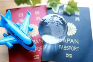 あると便利! 海外旅行で役に立つ証明書・会員証
