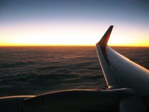 海外旅行のお得で安心なツアーの選び方