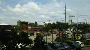 フィリピン・セブ島で起こった両替拒否事件
