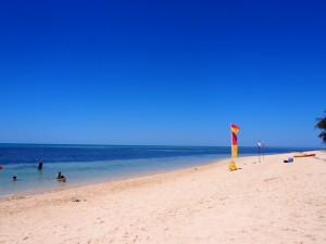 行きたいところを全部行く!オーストラリア周遊旅行