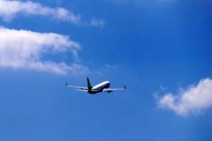 海外旅行~航空券の内訳とは? 航空運賃に付随する費用