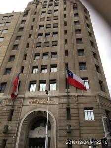 南米のチリとアルゼンチンでの両替トラブルと賢いお金の回し方