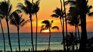 ハワイのホテルで両替をした時のトラブル体験談