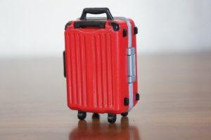 海外旅行で日本人がやりがちな危ない10個の行動