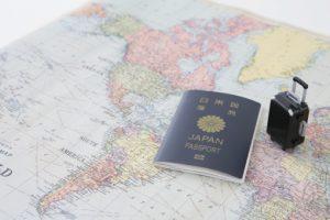 目的別!海外旅行を満喫するためにやりたい7つの目的